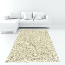 7x10 Area Rugs 7 10 Area Rugs Gray Target Area Rug Size A Living Room Inspiration