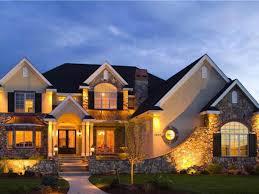 decorating ideas for dream house design 4 home ideas