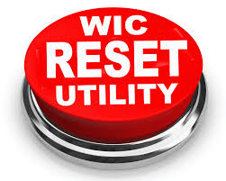 resetter l200 download l200 waste ink counter reset utility service manuals download service