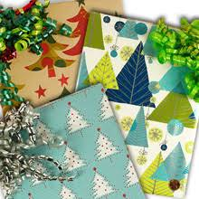 cheapest place to buy wrapping paper wrapping paper buy gift wrap rolls paper mart