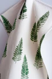17 ways to introduce botanical design into your home decor news