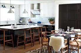 Cherry Glaze Cabinets Glazed Kitchen Cabinets Full Image For Cream Colored Glazed