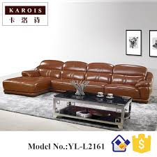 Leather Corner Sofa Beds by Compare Prices On Leather Corner Sofa Online Shopping Buy Low