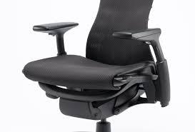 Pc Gaming Desks by Memorable Office Desks For Sale In Lethbridge Tags Office Desk