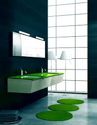 Contemporary Bathroom Lighting by Bathroom Fancy Bathroom Lighting To Facilitate Bath Kropyok Home