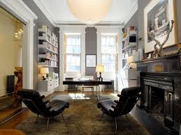 julianne moore house julianne moore s west village townhouse apartment therapy