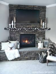 Winter Home Decorating Ideas 433 Best Decor Winter And Christmas Images On Pinterest