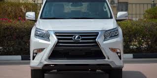 lexus gx toronto new car exporters dubai toyota dubai exporters