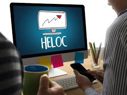 What Does Heloc Stand For by What To Do If Your Heloc Is Frozen Or Reduced Mybanktracker