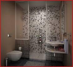 contemporary small bathroom design collection of solutions modern small bathroom design