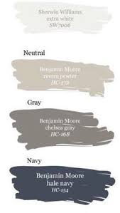 modern exterior paint colors for houses hale navy chelsea gray