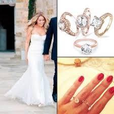 conrad wedding ring haha that ring though i do haha and rings