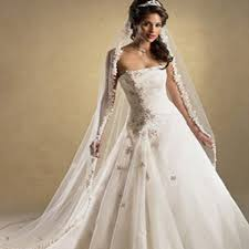 wedding dresses that you look slimmer 5 kinds of wedding dresses different types of wedding dresses