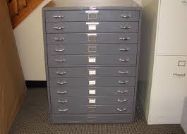 Filing Cabinet Supplier Cabinet Famous Metal File Cabinet Racks Modern Metal File