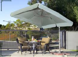 Patio Umbrellas Kmart Awesome Kmart Patio Umbrellas Offset Patio Umbrellas Kmart Outdoor