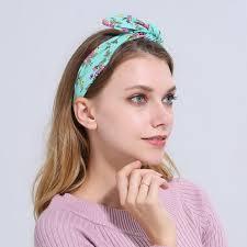 top knot headband how to make a bandana knot headband alleghany trees
