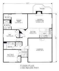 House Plans Traditional 40 Best New House Plans Images On Pinterest New House Plans