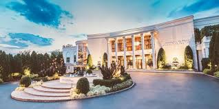 Venues In Long Island Leonard U0027s Palazzo Weddings Get Prices For Wedding Venues In Ny
