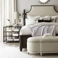 Storage Bench Bedroom Furniture by 533 Best Bedroom By Furniturecart Images On Pinterest Bedroom