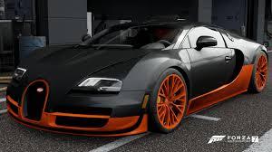 bugatti veyron super sport bugatti veyron super sport forza motorsport wiki fandom powered