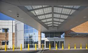 skylight design exterior design unusual exterior design with kalwall skylight