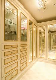 Dressing Room Chandeliers Transitional Crystal Chandeliers Closet Traditional With Dressing