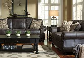 livingroom chairs pine living room furniture sets 2 home design ideas