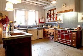 decoration cuisine ancienne deco cuisine moderne luxury élégant deco cuisine moderne frais