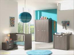 la redoute cuisine meuble de cuisine la redoute galerie et meuble de cuisine moderne a