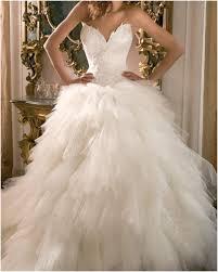 swan wedding swan wedding dress weddingcafeny