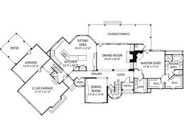 Luxurious House Plans Best 25 Luxury Home Plans Ideas On Pinterest Luxury Floor Plans