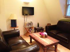 livingroom liverpool astral house serviced apartments living room liverpool