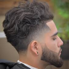 types of fade haircuts image simple latino fade haircut inside 5 high fade haircuts tops