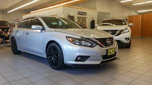 2008 nissan altima custom 100 nissan altima v6 2017 nissan altima deals prices