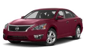 nissan altima 2013 gas tank size 2013 nissan altima 3 5 sl 4dr sedan specs and prices