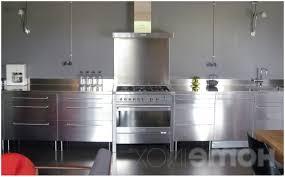 hotte pour cuisine 21meilleur de hotte cuisine professionnelle intérieur de la maison