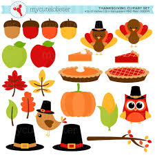 thanksgiving leaves clipart gold leaf autumn leaves clipart gold leafing foil overlays gold