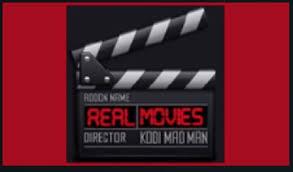best kodi video addons for 4k 3d 1080p hd movie streams december