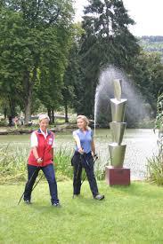 Wetter Bad Herrenalb 7 Tage Urlaub Im Schwarzwald Schwarzwald Tourismus Gmbh
