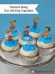 brown christmas party brown christmas theme party ideas with snoopy peanuts