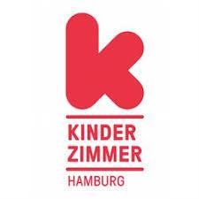 kinderzimmer hamburg kinderzimmer city süd kindergarten in hamburg hammerbrook