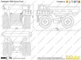 Plans For Wood Toy Trucks by Free Wood Toy Cars And Trucks Blueprints Yahoo Image Search