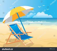 Beach Lounge Chair Png Ozark Trail Chair Umbrella Home Chair Decoration