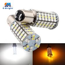 online get cheap 1034 led bulb aliexpress com alibaba group