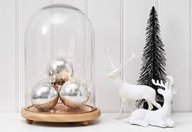 Christmas Decorations Wholesale Nz by Christmas Farmers