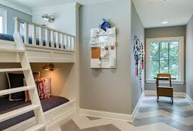 Bedroom Furniture Springfield Mo by Category Interior Design Product Review Home Bunch U2013 Interior