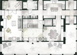 Beach House Floor Plan by Beach House Interior Design Floor Plans Rift Decorators