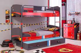 Kids Desk Walmart by Bedroom Loft Beds For Kids Walmart Carpet Pillows Floor Lamps