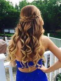 Abschlussball Frisuren Lange Haare Offen by Hochzeitsfrisuren Offene Haare Hochzeitsfrisuren Geflochten
