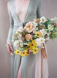 wedding flowers wi bouquets by wedding flowers a bloomerent florist based in